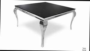 Table Ronde Extensible Blanche : table de jardin carree extensible 14 table ronde rallonges blanche baroque table design ~ Teatrodelosmanantiales.com Idées de Décoration