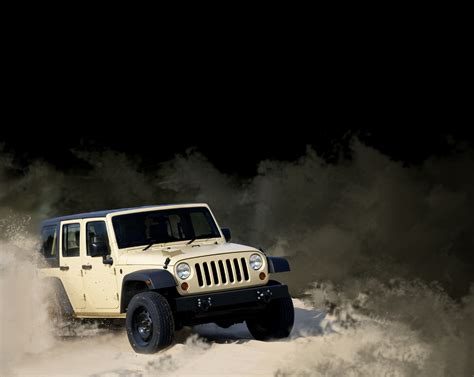 jeep acid yellow jeep jk military dodge decept backgrounds
