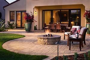 Pavers San Diego  Ca  U0026 Artificial Grass