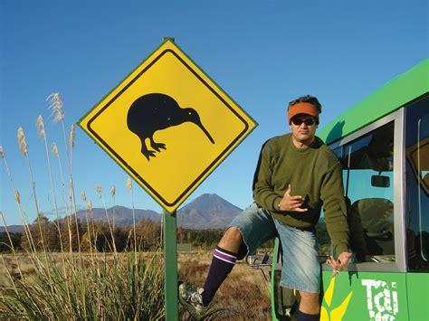 bureau m騁al viajar y trabajar al mismo tiempo working visa para nueva zelanda y canadá