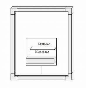 Fliegengitter Fenster Selber Bauen : fliegengitter selber bauen ~ Lizthompson.info Haus und Dekorationen