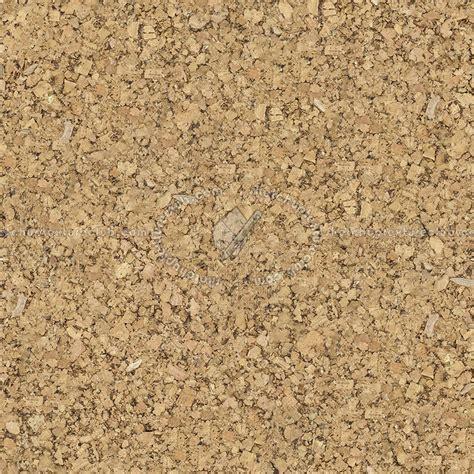 cork texture seamless