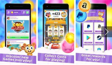 Showbox, aplikasi penghasil keuangan tepat buat para gamer. TOP 10 Aplikasi Penghasil Uang 2019 Tercepat Tanpa Modal Terbaik Dan Terbaru