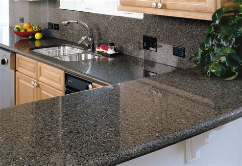 countertops granite countertops quartz countertops marble vs quartz vs granite countertops phoenix