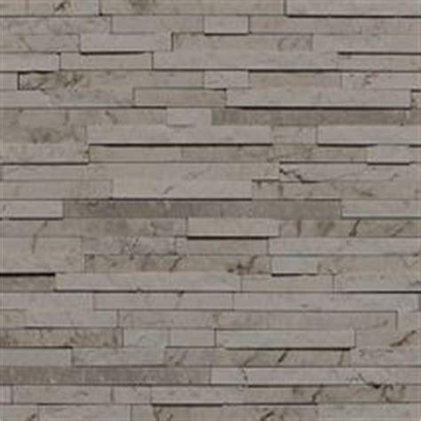 kitchen marble backsplash 1000 images about fireplace ideas on 2289