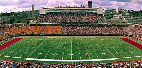 boston college football  bc football