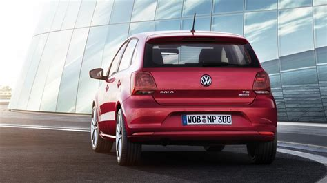 Volkswagen Polo Backgrounds by Volkswagen Polo Wallpapers Hd For Desktop Backgrounds