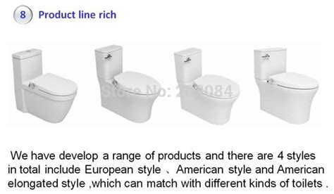why are bidets not popular in america non electric toilet bidet seat washlet dual nozzles