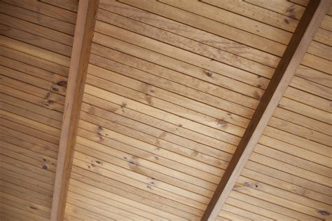 Wood Ceiling Planks by Wooden Ceiling Free Backgrounds And Textures Cr103