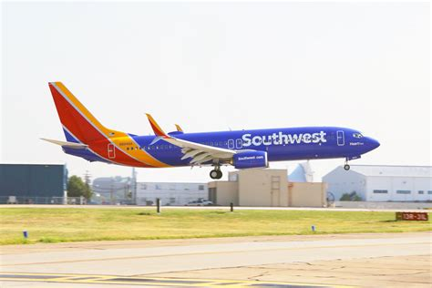 southwest air phone number southwest airlines reservations telephone image mag