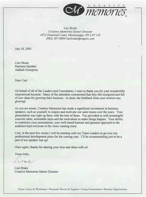 how to start a business letter how to start a business letter articleezinedirectory 8912