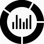 Icon Market Research Business Analytics Svg Icons
