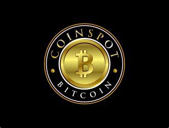 twelve bitcoin business logos  offer great