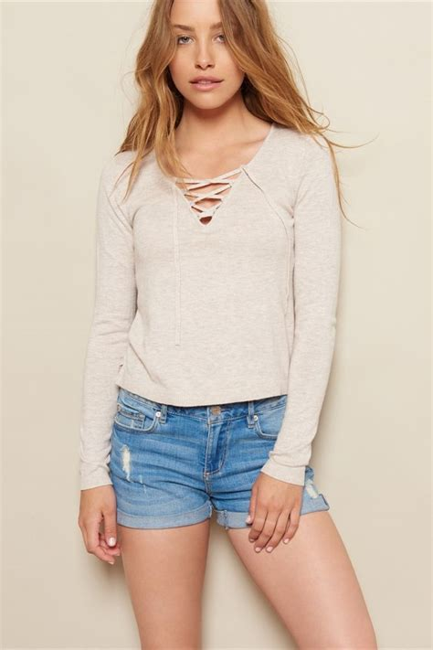 Garage Clothing Sweaters by 17 Best Ideas About Garage Clothing On