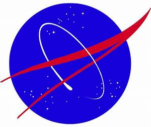 Nasa Logo | Free Download Clip Art | Free Clip Art | on ...