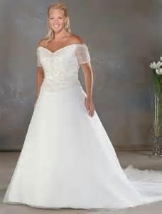 wedding dresses for larger brides plus size wedding dresses tattoos