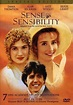 Sense and Sensibility: 1995 Movie Adaptation « Mansfield Park