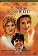 Sense and Sensibility: 1995 Movie Adaptation « Mansfield Park
