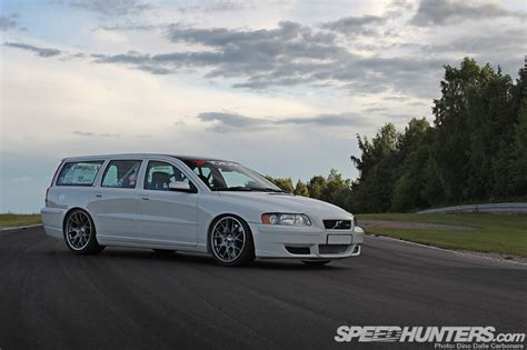 station wagon    speedhunters
