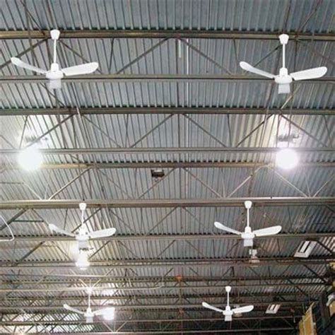 commercial exhaust fans for warehouses greenhouse kits commercial hobby greenhouses and