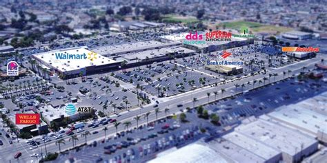 Office Depot Oxnard by Listings Reza Investment