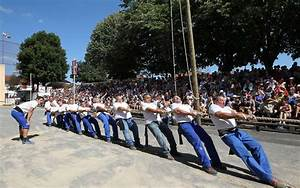 Carnet Sud Ouest : carnets de route le festival de force basque saint ~ Melissatoandfro.com Idées de Décoration