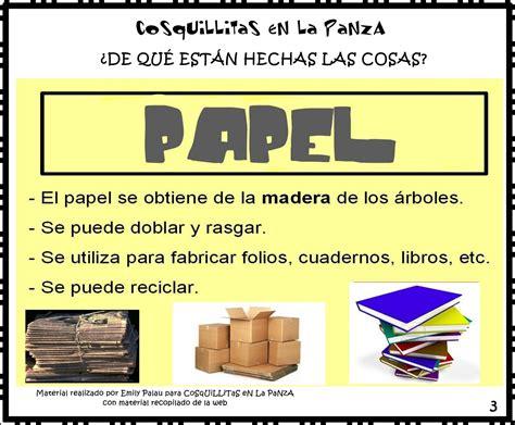 Ladario Ideal by Materiales Para El Trabajo De La Diario De Una Maestra