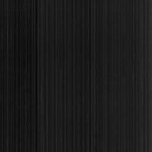 Tapeten Mit Streifen : hochwertige tapeten und stoffe satintapete mit streifen cs27308 decowunder ~ Frokenaadalensverden.com Haus und Dekorationen