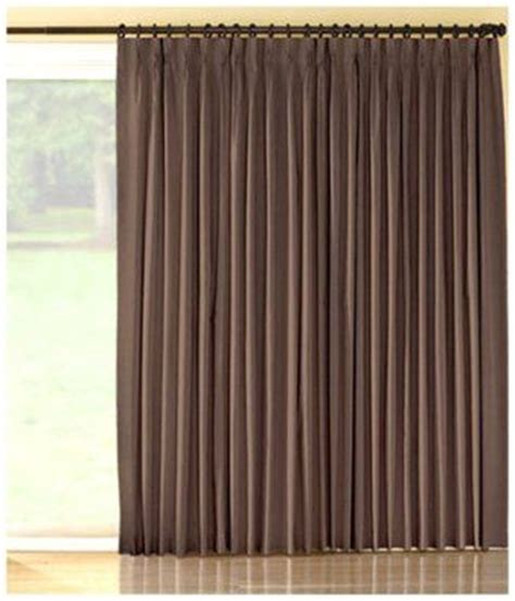 tab top curtains patio and doors on