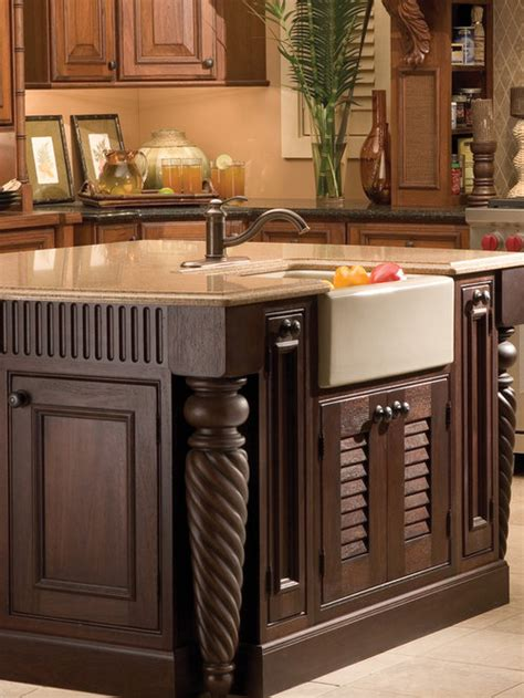 british colonial kitchen design ideas remodel pictures