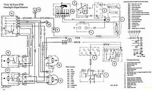 E46 Wiring Diagram Pdf