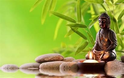 Zen Buddhism Buddha Buddhist Spirit Resolution