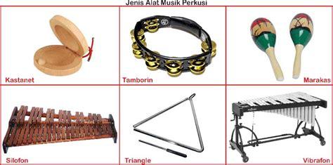 Contoh alat musik jenis ini. Jenis-Jenis Alat Musik Lengkap Keterangan dan contoh Gambarnya - Seni Budayaku