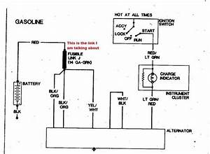 Total Loss Of Electrical Power