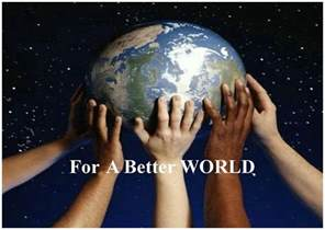the a to do list for a better world society 39 s child sott net