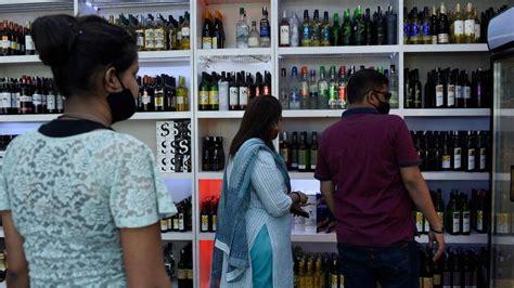Date du passage à l'heure d'hiver 2021 New Delhi: un magasin réservée aux dames rassure la clientèle | 24 heures