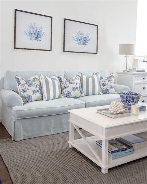 Wohnzimmer Lounge Stil by Htons Style Australia Decor Htons Living Room