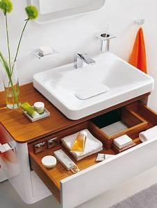 Alles Fürs Bad : 42 besten badezimmer bilder auf pinterest badezimmer ~ Michelbontemps.com Haus und Dekorationen