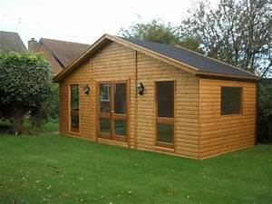 why you need large garden sheds decorifusta With big storage buildings for sale