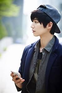 » Song Jae Rim » Korean Actor & Actress