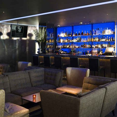 playboy club london mayfair venue playboy club mayfair