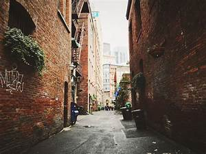 Free Images : street, town, building, old, alley, city ...