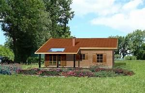 Maison Préfabriquée En Bois : maisons a ossature en bois tous les fournisseurs ~ Premium-room.com Idées de Décoration