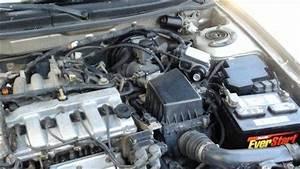 Buy Used 2000 Mazda 626 Lx Sedan 4
