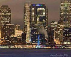 seattle skyline  man  city seattle seahawks