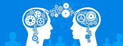 le knowledge management ou cercle vertueux de la gestion