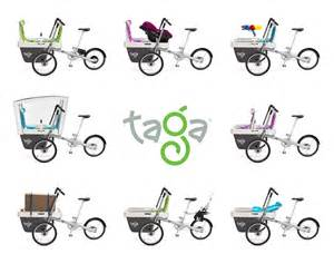 newborn baby needs taga 2 0 the coolest most versatile family bike apollo