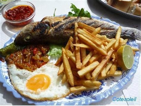 cuisine tunisienne poisson 30 best images about traditional tunisian cuisine on