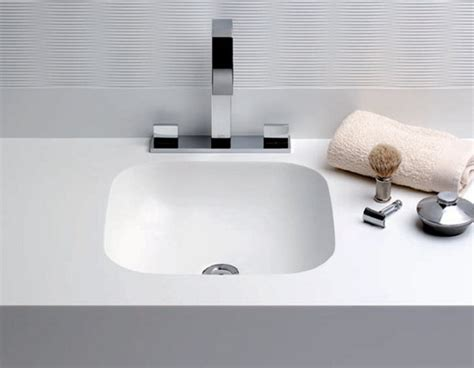 Fitting Corian Worktops by Corian Sinks Corian Sinks To Match Worktop Colour