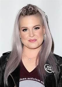 KELLY OSBOURNE at The Care Concert in Los Angeles 06/10 ...